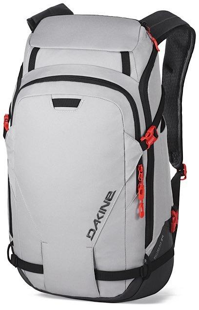 Для путешествий Рюкзак Dakine HELI PRO DLX 24L SHADOW 2016W-10000226-HELIPRODLX24L-SHADOW.jpg