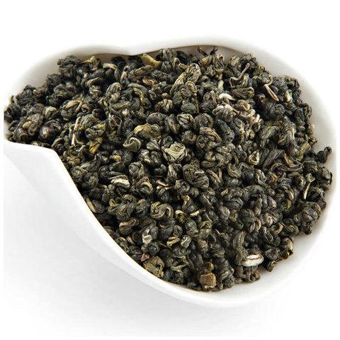 Белый китайский чай Инь Ло