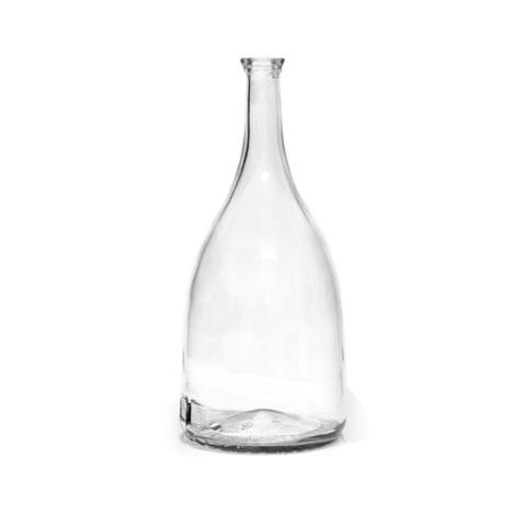 Бутылка Бэлл 1,5 л, 5 шт