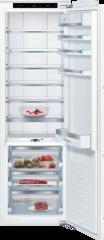 Холодильник встраиваемый Bosch Serie | 8 KIF81PD20R фото