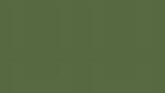 Game Color 146 Краска Game Color Extra Opaque Насыщенный зеленый экстра укрывистый, 17мл import_files_12_12475d0e2a1211e0b728002643f9dbb0_7cf9c9c4f84d11e298a650465d8a474e.jpeg