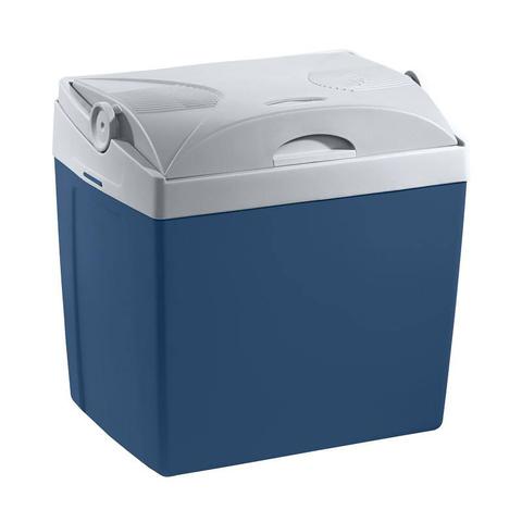 Автохолодильник MobiCool V26 AC/DС, 25л. (12/230 V)