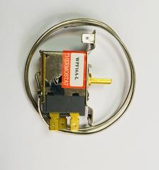 Терморегулятор (3 конт.) к холодильнику LG, Daewoo WPF16A-L