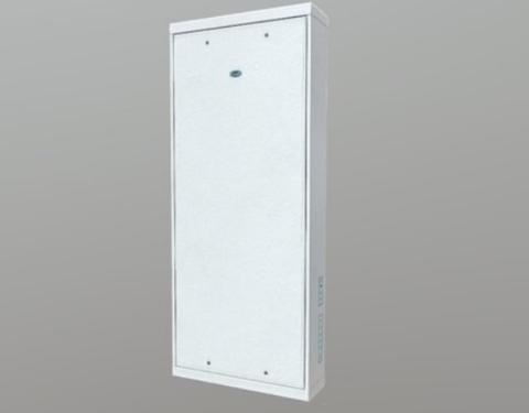 Облучатель-рециркулятор бактерицидный Анти - Бакт 200