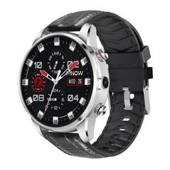 Умные часы Finow X7