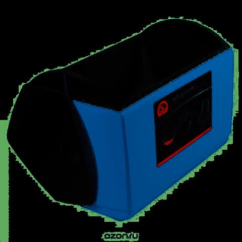 Изотермический контейнер (термобокс) Igloo Playmate Pal (термоконтейнер, 6 л.)