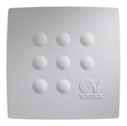 Вентилятор Vortice Punto Four MFO 120/5