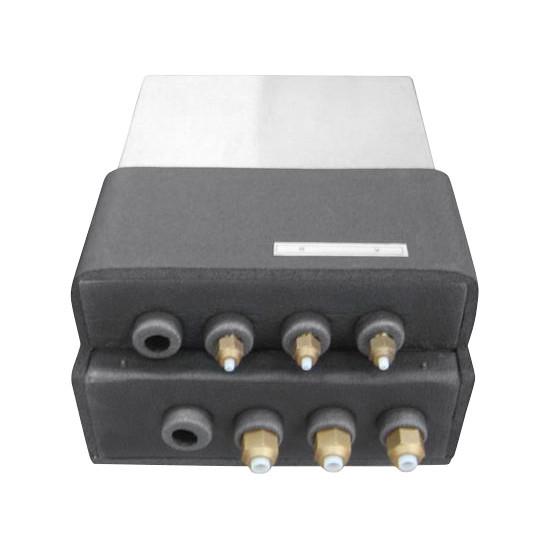 Распределитель для трех внутренних блоков LG Multi FDX PMBD3630 фото