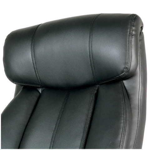 HL-ES06 Кресло руководителя Granite (Helmi) до 200кг