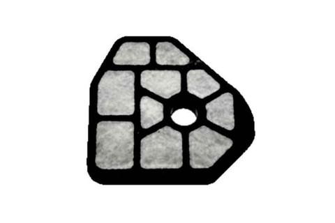 Фильтр воздушный для бензопилы Partner P340S,P350S,P360S
