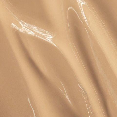 Skin Equal Tональный крем SAND