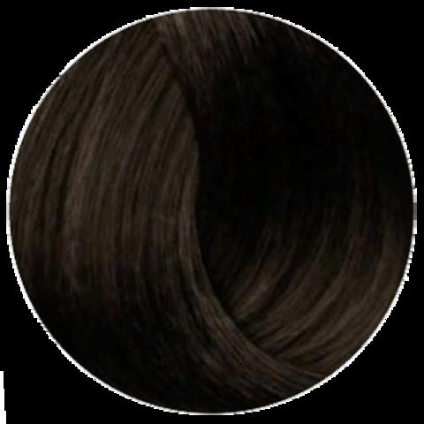 Goldwell Colorance 3N (темно-коричневый) - тонирующая крем-краска