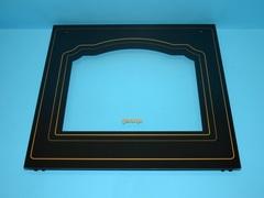 Внешнее стекло дверцы GORENJE 456842