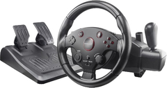 Руль Artplay Street Racing Wheel Turbo C900