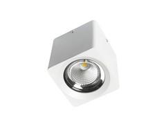 светильник точечеый L3942BA30-15W