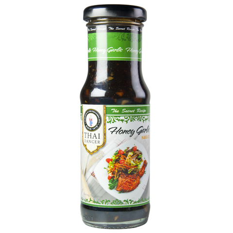 https://static-ru.insales.ru/images/products/1/3059/39087091/Honey_Garlic_Sauce.jpg