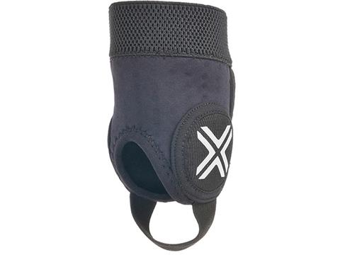 Защита щиколотки FUSE Alpha Protector (пара)