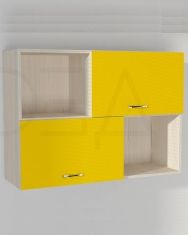 Шкаф кухонный ЭДИНА 1000 правый