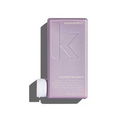 Kevin Murphy Hydrate-Me Wash - Восстанавливающий шампунь для сухих, нормальных, поврежденных волос