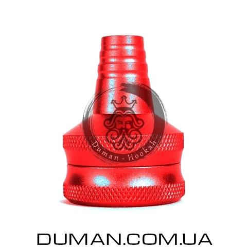 Улавливатель жидкости (меласоулавливатель) кетчер, фильтр для кальяна | Red