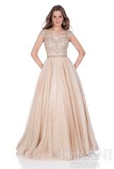 Terani Couture 1611P1236_4