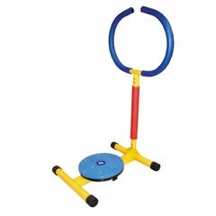 """Тренажер детский механический """"Твистер"""" с ручкой Moove&Fun (TFK-11/SH-11)"""