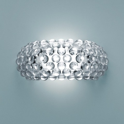 Бра Foscarini Caboche LED