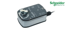 Привод Schneider Electric LF230
