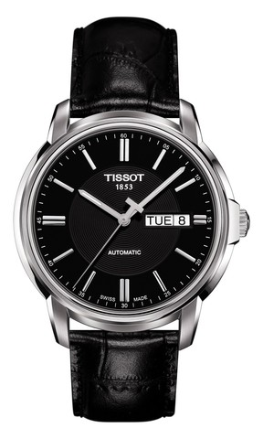Tissot T.065.430.16.051.00