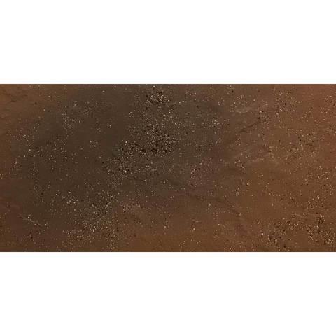 Paradyz - Semir Beige - Цокольная клинкерная плитка, 30х14,8