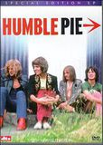 Humble Pie / Special Edition EP (DVD)