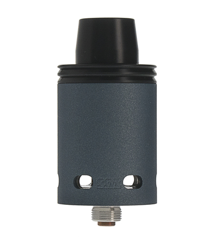 Sub Ohm Innovations Sub Ohm Innovations: Атомайзер (RDA) Subzero Comp. 22 мм