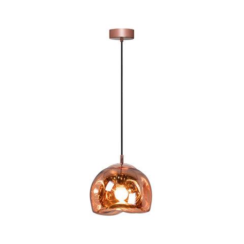 Подвесной светильник LOFT IT LOFT2025-CP