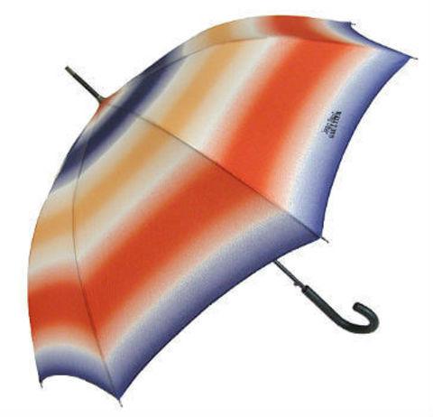Зонт-трость JP Gaultier 210-2 Degrade