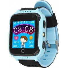 Детские часы Smart Baby Watch T7 (G100)  с GPS