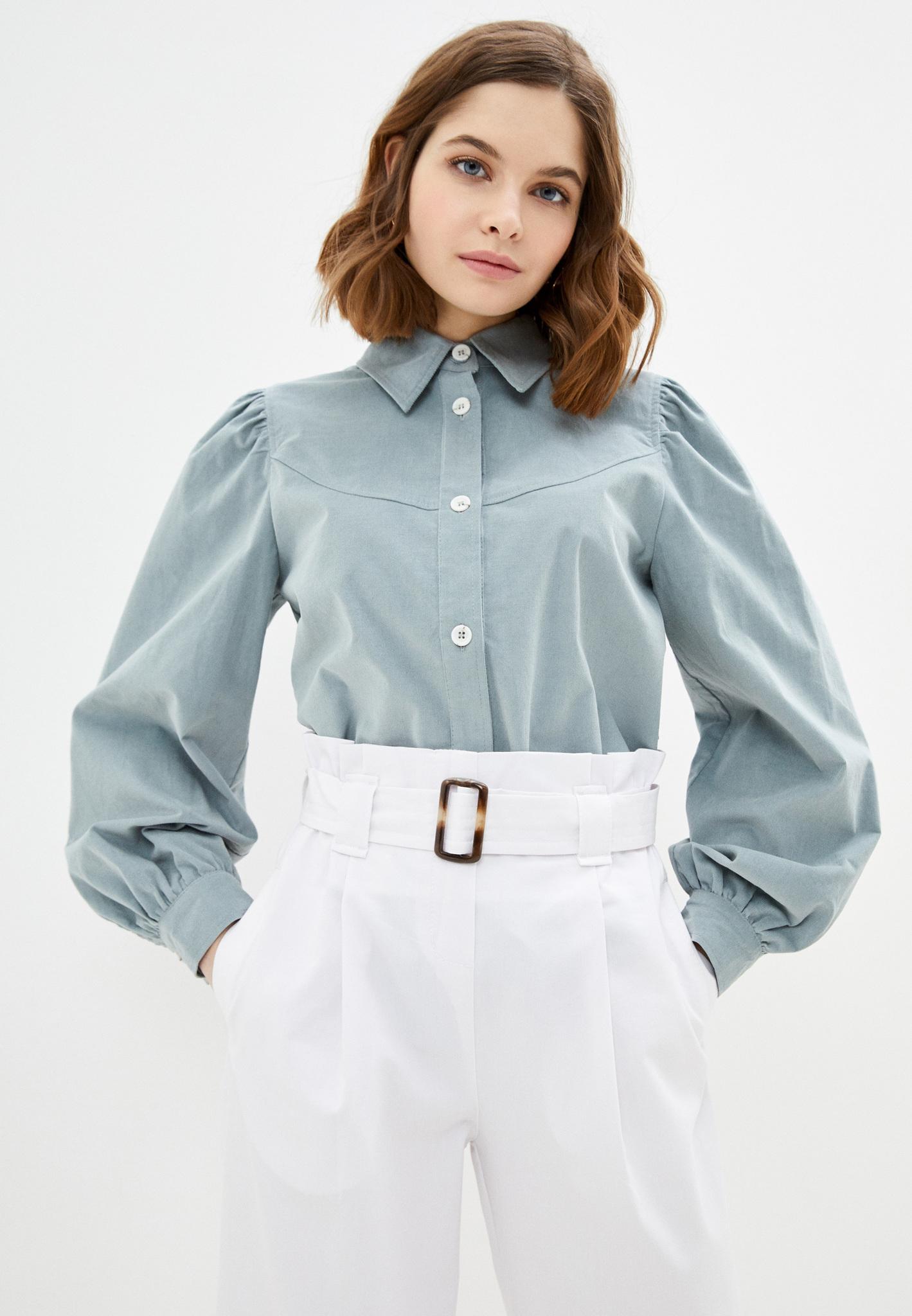 Рубашка женская арт. 10.637.538