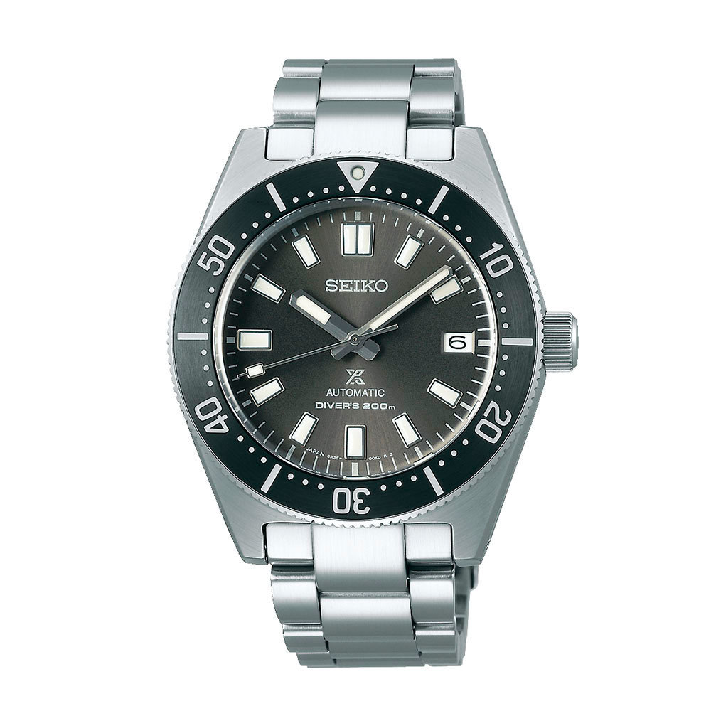 Наручные часы Seiko Prospex SPB143J1 фото
