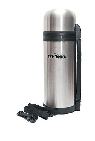 Термос Tatonka Hot&Cold Stuff 1,2 L