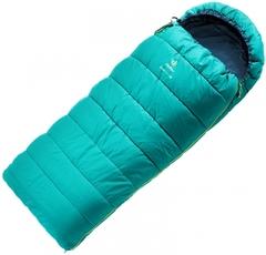 Спальник-одеяло детский Deuter Starlight SQ