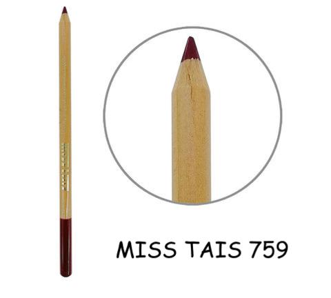 miss tais 759