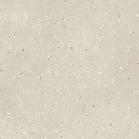 Керамогранит GRASARO Granella 600x600 темно-беж матовый