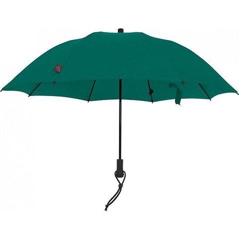 Зонт Euroschirm Swing Liteflex Green
