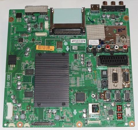 EAX62563402(0) EBT61198601