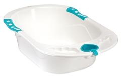 Ванна Happy baby Comfort1 34005 blue