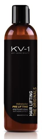 Кондиционер для волос KV-1