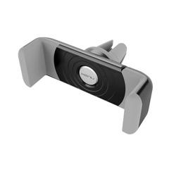 Крепление iPhone в автомобиль Kenu Airframe для мобильных устройств размер экрана до 5