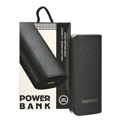 POWER BANK REMAX YS47 POWER BANK 6800 MAH