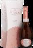 Ayala Rose №8 Brut