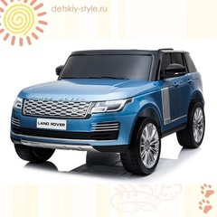 Land Rover HSE 4WD