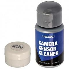 Жидкость для чистки матриц VSGO DDS-3